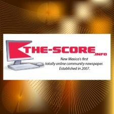 The Score dot Info