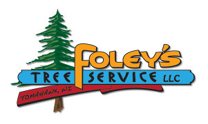Foley's Tree Service, LLC