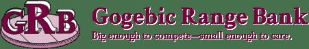 Gogebic Range Bank