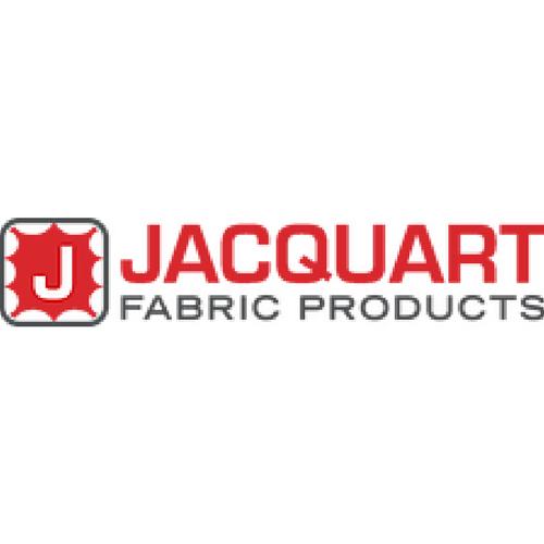 Jacquart Fabric Products, Inc.