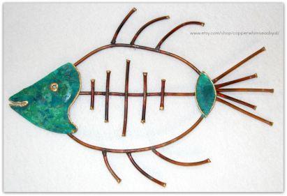 Fish Bonefish.web