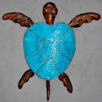 Turtle-400.web