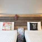 7-Moxy-Dublin-Twin_Accessible_Bed