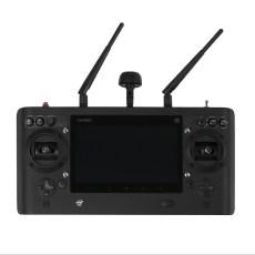 Yuneec H520,ST16S Fernbedienung Fernsteuerung