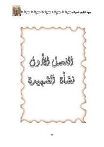سيرة الشهيدة دميانة يناير 2014 - الأنبا بيشوي.jpg