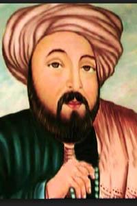 المعلم ابراهيم الجوهري
