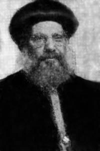 الأنبا باخوميوس الثاني أسقف ورئيس الدير المحرق