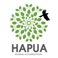 Hapua---profile-pic