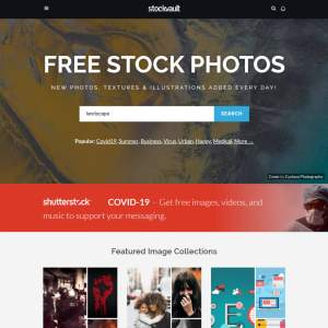 free stock images from stockvault