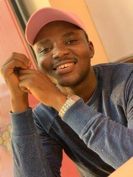 About Nathan Ojaokomo Freelance SaaS content writer