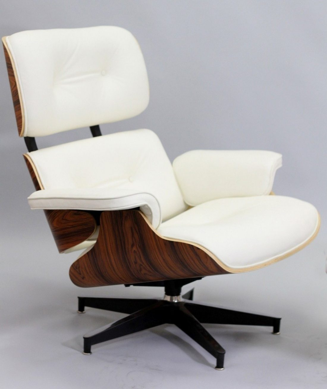 Sitting Chairs Herman Miller Eames Chair And Ottoman Copy Cat Chic