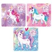 unicorn jigsaw