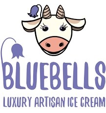 bluebell dairy farm