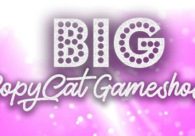 The CopyCat Game Show | The CopyCat Party Company