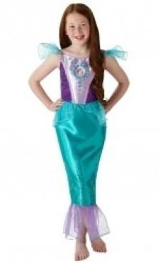 gem princess Ariek