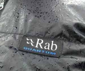 Lovely lightweight jackets for the family