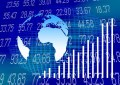 Reasons Why TradeGBP Broker Has Gained a Lot of Popularity across the Globe