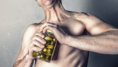 Why Using Steroids Are Resulting In The Death Of People?
