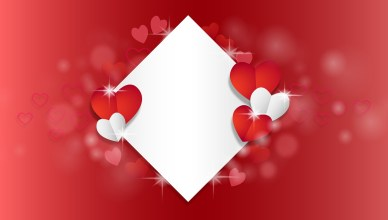 Find a perfect suitor via online matrimonial websites