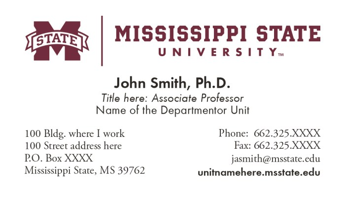 Msu copy cow starkville copy shop staff businesscard 1 reheart Image collections