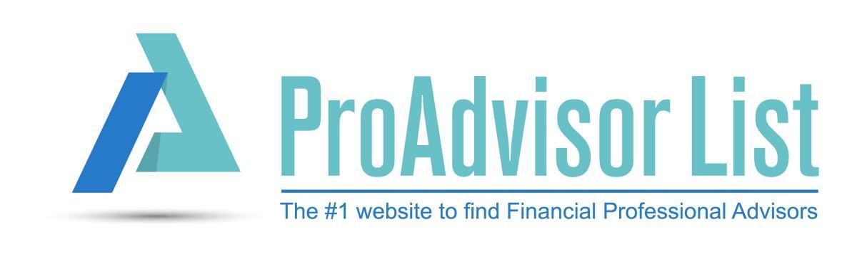 ProAdvisor List