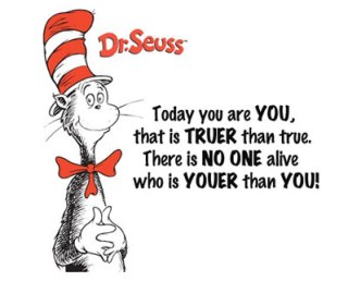 dr-seuss-quote-today-you-are-you