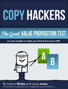 value-prop-book-cover