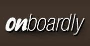 Onboardly startup promotion for startups
