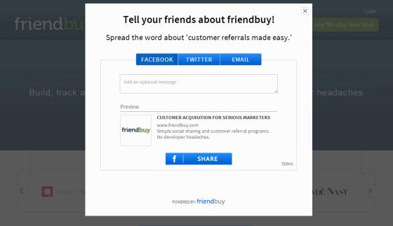 friendbuy-top-2013