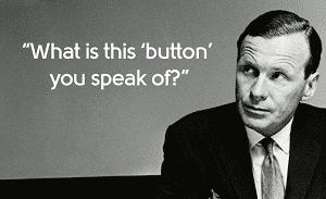 Headlines vs buttons