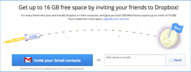 dropbox-incentive