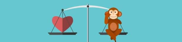 monkeybussiness