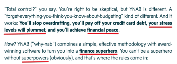 More copywriting goodness from YNAB