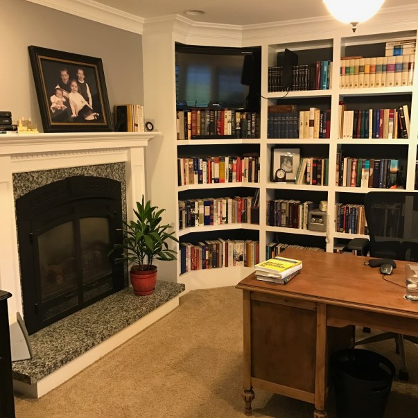 Robs Office2