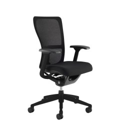 Haworth Zody Chair Stool Big W How To Set Up Your Home Office So You Can Be A Productive