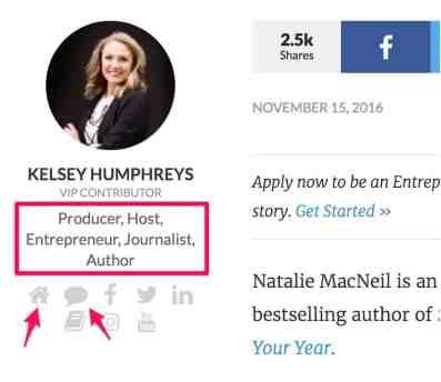 entrepreneur 1 1