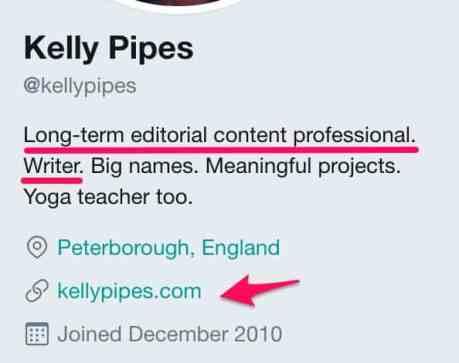 twitter writer 1 1