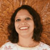 Prerna Malik