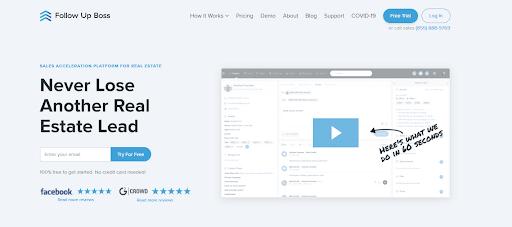 SaaS Websites: Is shorter copy really better?