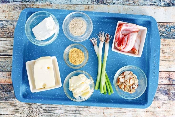 , Hot Bacon Swiss Dip | CopyKat Recipes
