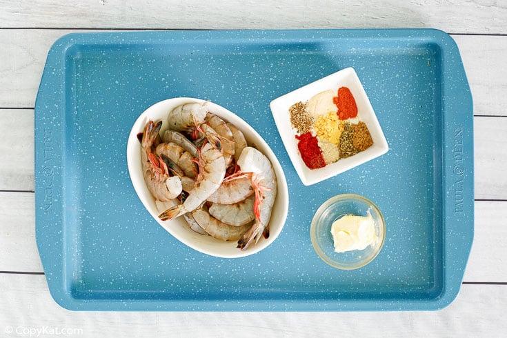 , Red Lobster Cajun Shrimp | CopyKat Recipes