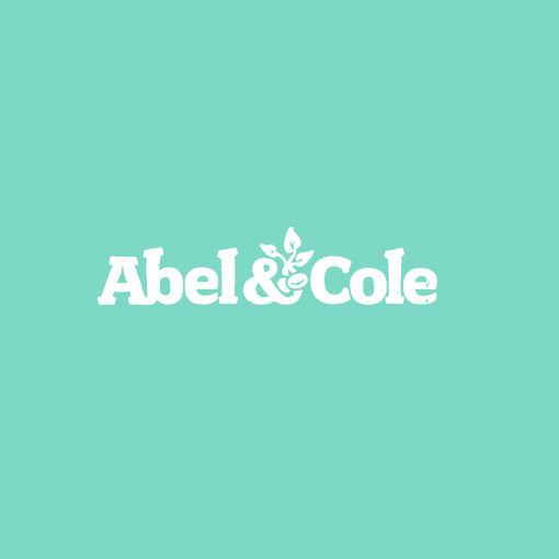 Active Abel & Cole Vouchers & Discount Codes for February 12222
