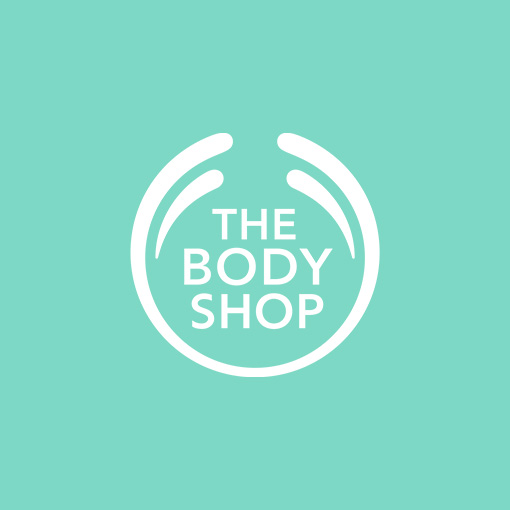 Body-Shop-Featured