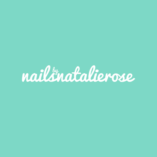 Nails-Natalie-Featured