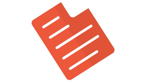 Alternative Guide to Overcoming Writer's Block Blog Header Image