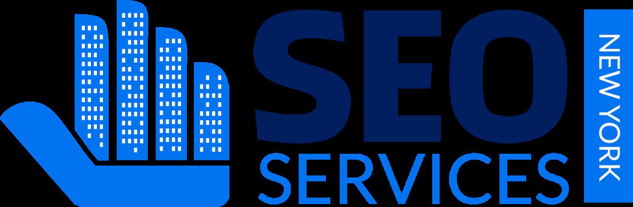 SEO-SERVICES-NEW-YORK-LOGO-BLUE-min