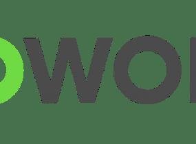 Upwork_logo_logotype