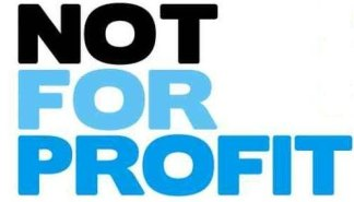 not for profit career site