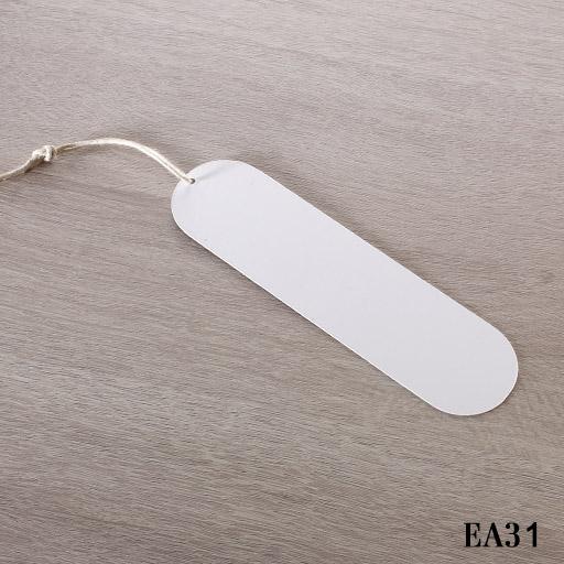 Etiqueta/Autocolante EA31 16,5X4,5cm