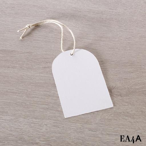 Etiqueta/Autocolante EA4a 5,5x8,5cm